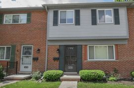 3076 Wolverine Ann Arbor, MI 48108 Photo 1