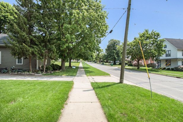 214 N Ann Arbor Street - Photo 36