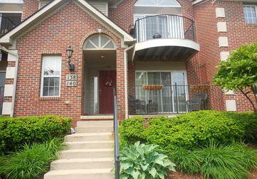 138 W Oakbrook Drive Ann Arbor, MI 48103 - Image 1