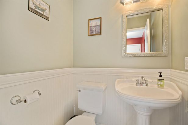 1212 Harwood Circle - Photo 13