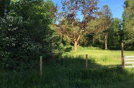 13671 Rawsonville Road Belleville, MI 48111 Photo 12