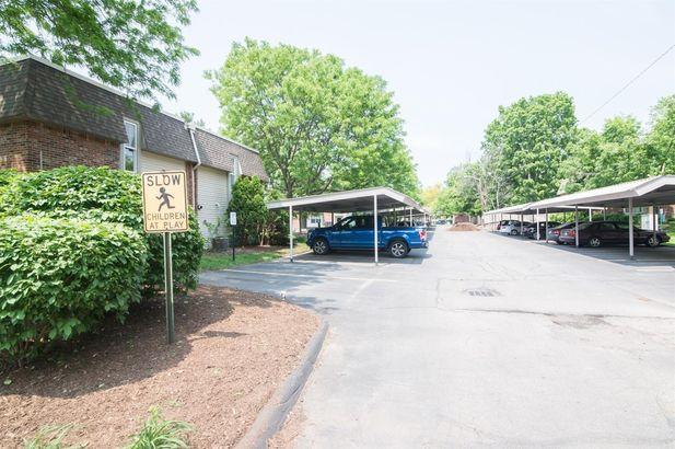 513 Longshore Drive A - Photo 17