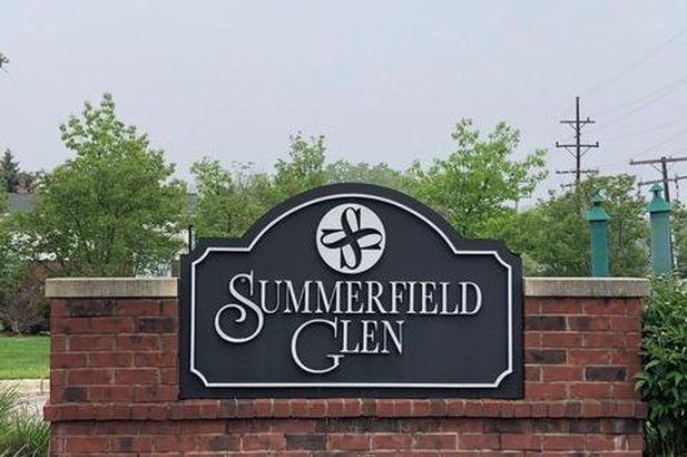 819 E Summerfield Glen Circle - Photo 16