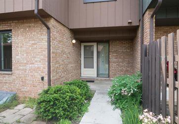 2619 Meade Court Ann Arbor, MI 48105 - Image 1