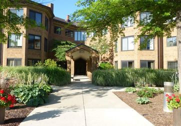2115 Nature Cove Court #110 Ann Arbor, MI 48104 - Image