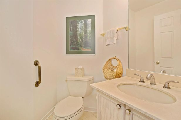 4696 Mulberry Woods Circle - Photo 25