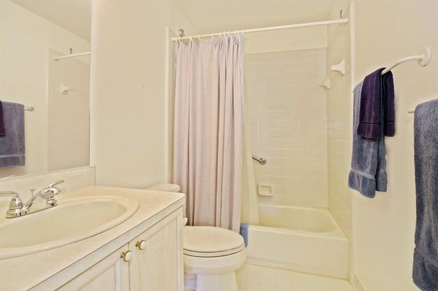 4696 Mulberry Woods Circle - Photo 28