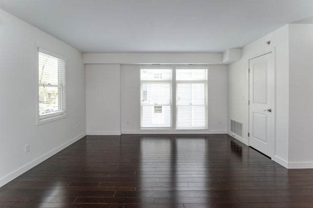 515 N Fifth Avenue #4 - Photo 17