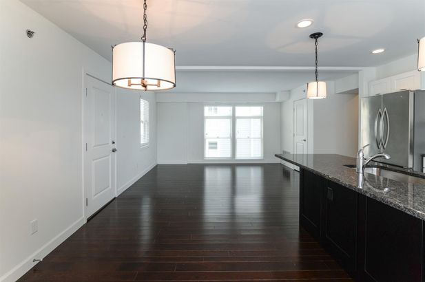 515 N Fifth Avenue #4 - Photo 6