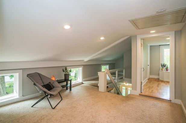 7810 Fifth Street - Photo 21