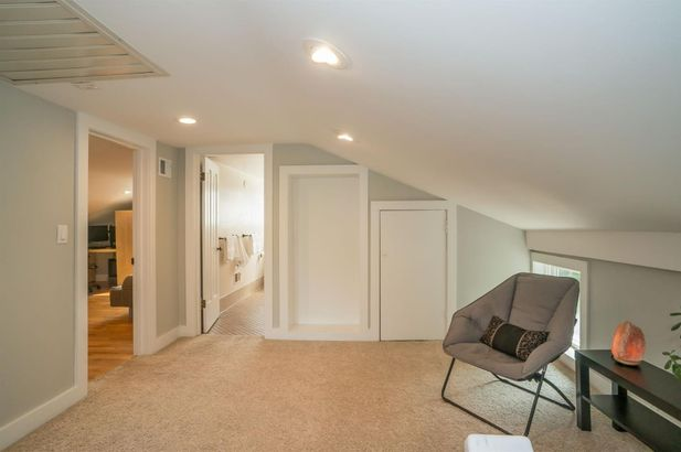 7810 Fifth Street - Photo 22