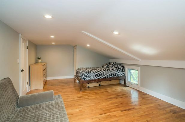 7810 Fifth Street - Photo 27