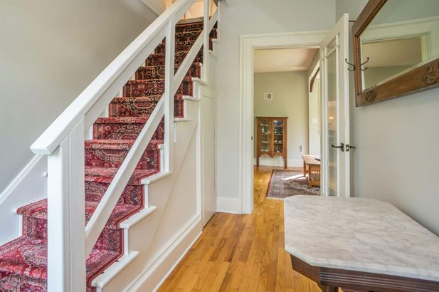 7810 Fifth Street - Photo 5
