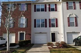 36285 DOMINION Circle Sterling Heights, MI 48310 Photo 3