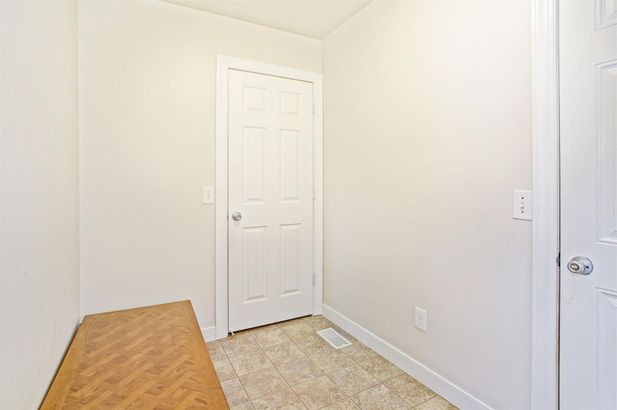 9206 Normandy Lane - Photo 13