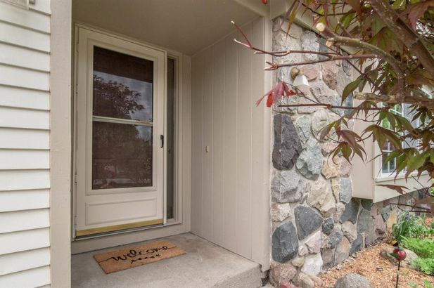 5856 Meadowview Street - Photo 11