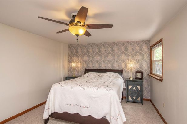 5856 Meadowview Street - Photo 35