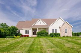 2340 DINIUS RD. Bryan Drive Tecumseh, MI 49286 Photo 10