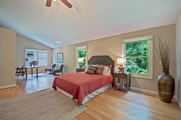 8103 Top View Lane - Photo 17