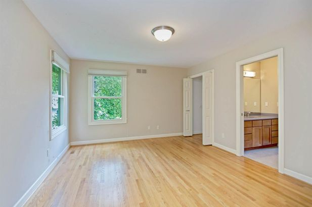 8103 Top View Lane - Photo 20