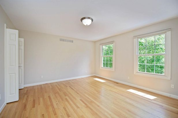 8103 Top View Lane - Photo 21