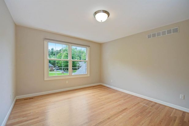8103 Top View Lane - Photo 23