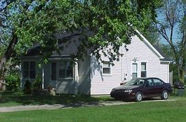 3577 Bemis Road Ypsilanti, MI 48197 Photo 6