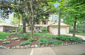 3455 Wexford Court Ann Arbor, MI 48108 Photo 10