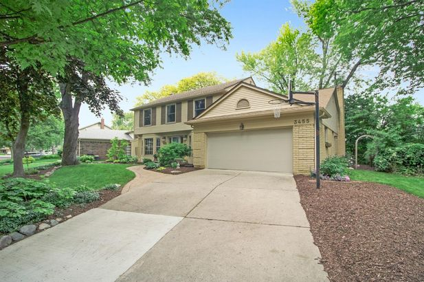 3455 Wexford Court - Photo 49