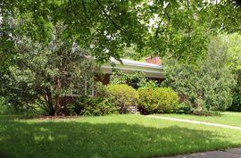 2416 Medford Road Ann Arbor, MI 48104 Photo 2