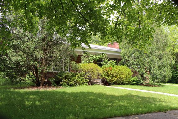 2416 Medford Road Ann Arbor, MI 48104