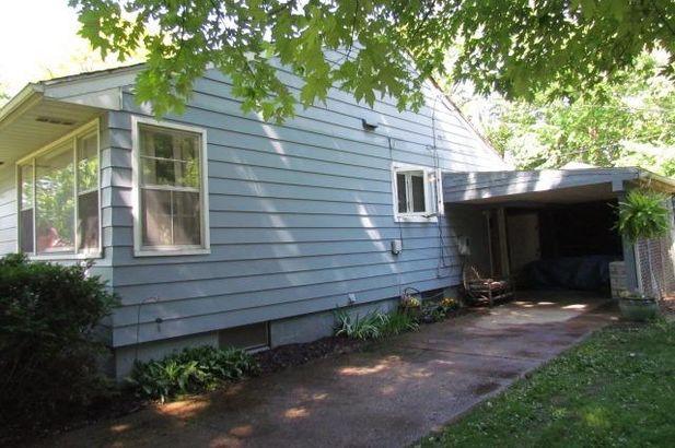 472 Owendale Street - Photo 2
