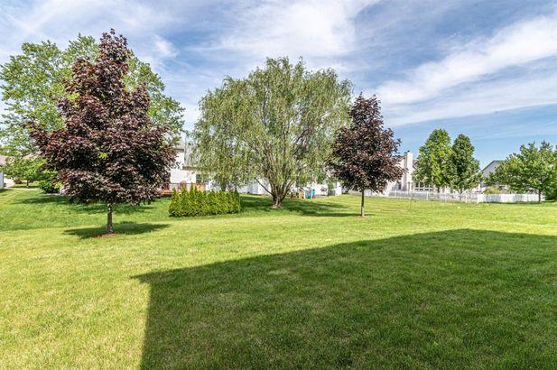 3543 Fieldcrest Lane - Photo 22