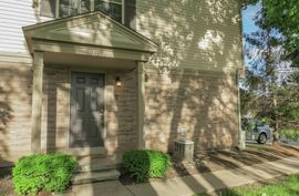 3019 Forest Creek Court Ann Arbor, MI 48108 Photo 1