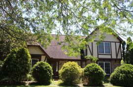 1601 Pond Shore Drive Ann Arbor, MI 48108 Photo 5