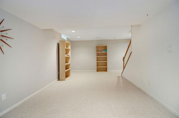 28250 Secluded Lane - Photo 45