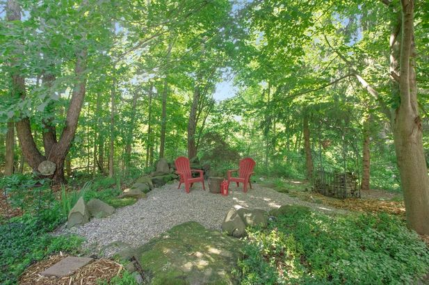 28250 Secluded Lane - Photo 56