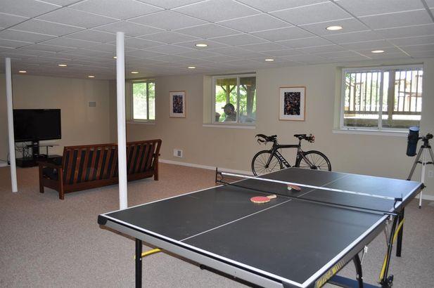 4241 Woodcrest Court - Photo 32