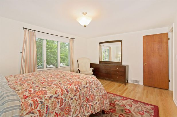 1206 Ardmoor Avenue - Photo 35