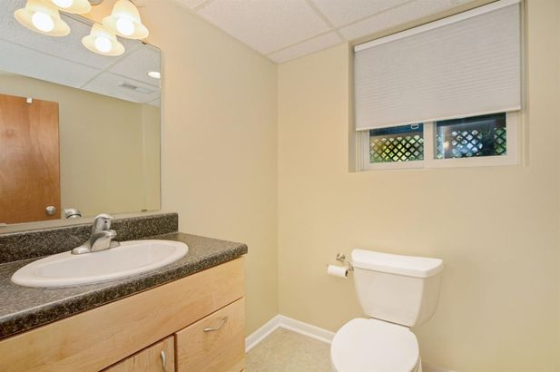 1206 Ardmoor Avenue - Photo 44