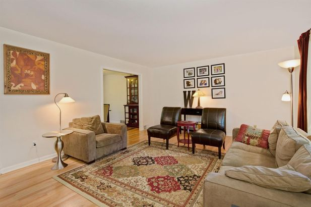 1206 Ardmoor Avenue - Photo 7
