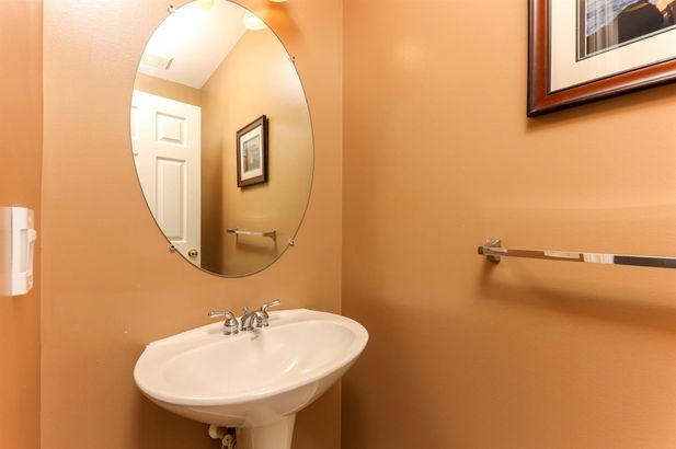 5821 Hampshire Lane #94 - Photo 22