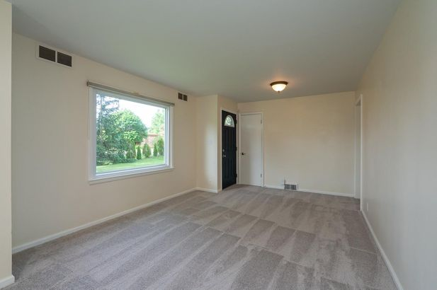 38120 Joy Road - Photo 15
