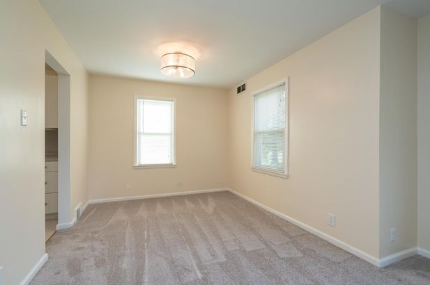 38120 Joy Road - Photo 16