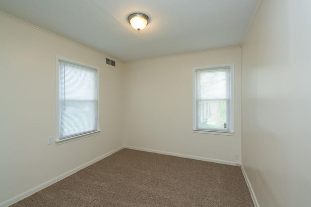 38120 Joy Road - Photo 22