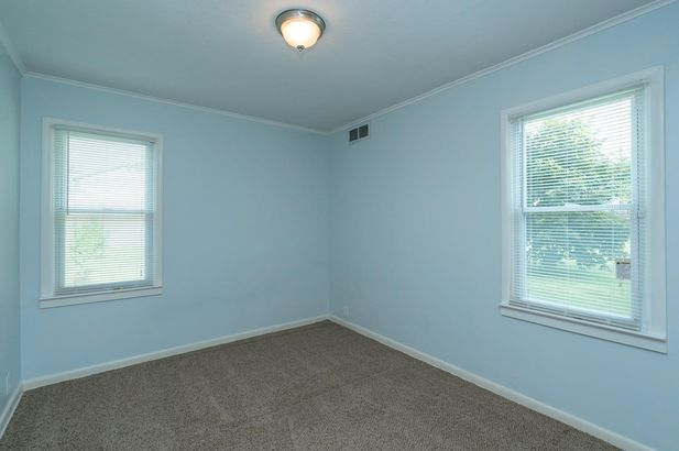 38120 Joy Road - Photo 23