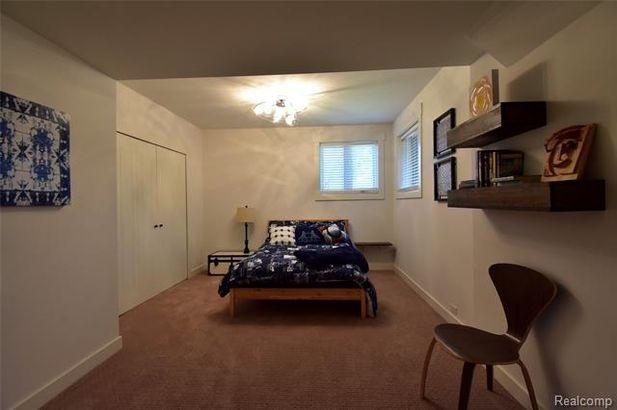 4327 CORNWELL Lane - Photo 35