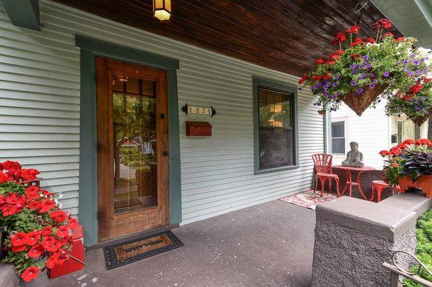1225 Olivia Avenue - Photo 24