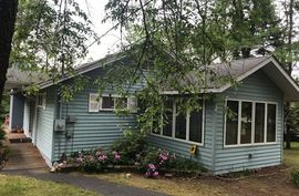 3258 COMANCHE Trail West Branch, MI 48661 Photo 2