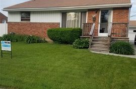 31224 LYONS Circle Warren, MI 48092 Photo 4
